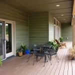 port_angeles_porch_1
