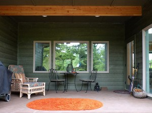 port_angeles_porch_2