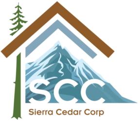 Sierra Cedar Corp